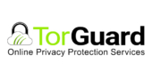 TorGuard Review